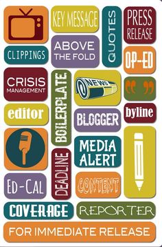 What Does a Public Relations Firm Do For Your Business?