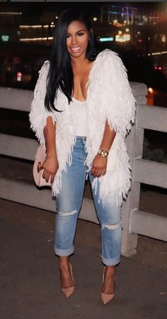 Find More at => http://feedproxy.google.com/~r/amazingoutfits/~3/_pRd3HwdxxA/AmazingOutfits.page