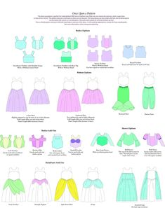 The Once Upon a Pattern and Imagine PDF pattern bundle set includes both dress up set patterns. The Once Upon a Pattern is a dress up collection that is loaded with options! It comes in sizes 12 mo… Toddler Princess Dress, Disney Princess Dresses, Disney Dresses, Princess Dress Up Diy, Princess Dress Tutorials, Princess Dress Patterns, Dress Up Outfits, Diy Dress, Dress Ideas
