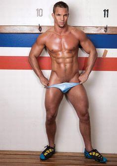 man bodi, muscl, beauti men, male beauti, human male, men underwear, hot guy, avatar, boy