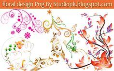 Wedding Album Design, Wedding Albums, Floral Vector Png, Photoshop Plugins, Adobe Photoshop, Hindu Wedding Cards, Invitation Design, Invitations, Wedding Photos
