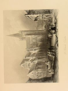 The scenery and antiquities of Ireland : Bartlett, W. H. (William Henry), 1809-1854, illustrator. n 81050110 : Free Download, Borrow, and Streaming : Internet Archive Irish Independence, Old Photographs, Antiquities, Letterpress, Dublin, The Borrowers, Illustrator, Ireland, Cities