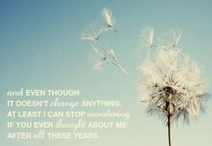 pic dandelion | Tags: love , quotes , relationships | Leave a comment