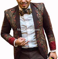 Elegant Apparel For Men,Women & Children. Men & Women Elegant clothing – Nkeru Couture