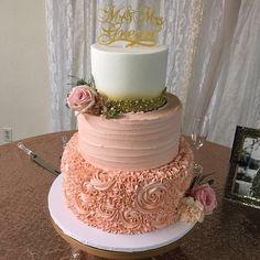 High Class Custom Cakes
