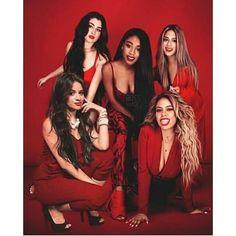 Fifth Harmony ✾ Ally Brooke, Divas, Fifth Harmony Camren, X Factor, Vintage Black Glamour, Diane Lane, Raquel Welch, Fandom, Alyson Hannigan