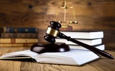 Are Judicial Elections Harmful to the Justice system?