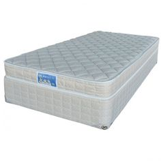 Wonderful Serta Futon Full Mattress