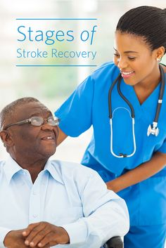 There are seven recognized stages of stroke recovery through which every patient progresses. Also known as the Brunnstrom Approach, the seven stages framework views spastic and involuntary muscle movement as part of the process and uses them to aid in rehabilitation.