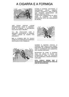 A+CIGARRA+E+A+FORMIGA+CIGARRA+[1].jpg (362×512)