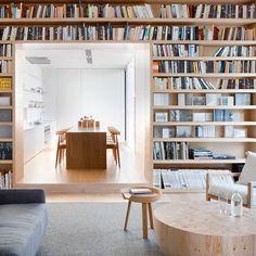 studiofour_alfred-street-residence_07.113838