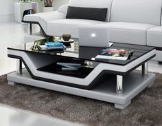 مجالس Living Room Tv Unit Designs, Living Room Sofa Design, Bedroom Furniture Design, Bed Furniture, Centre Table Design, Sofa Table Design, Modern Sofa Table, Drawing Room Table Designs, Centre Table Living Room