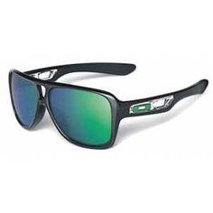 Óculos de Sol Oakley Ducati Dispatch II Masculino