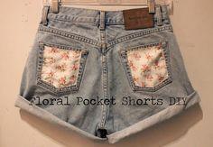 http://www.themoptop.com/2012/03/diy-floral-pocket-shorts.html