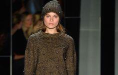Farb-und Stilberatung mit www.farben-reich.com - Modetrends für Herbst und Winter 2014/2015