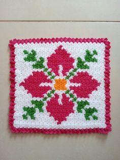 Crochet Mandala Pattern, Crochet Cross, Viking Tattoo Design, Viking Tattoos, Sunflower Tattoo Design, Crochet Kitchen, Homemade Beauty Products, Foot Tattoos, Fairy Lights