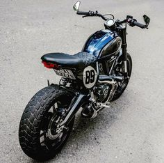 Ducati Scrambler custom Cafe Racer- You can examine all tattoo models and print them out. Ducati Custom, Ducati Scrambler Custom, Scrambler Icon, Scrambler Motorcycle, Custom Baggers, Custom Choppers, Ducati Motos, Ducati 999, Moto Ducati