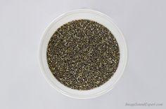 https://flic.kr/p/FAbSQc   seminte chia bio seeds Chiasamen graines chia 03   seminte chia bio, chia seeds, chiasamen, graines chia