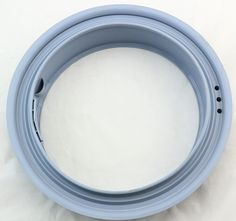 (39.99$)  Watch here - http://aiooz.worlditems.win/all/product.php?id=32633808945 - washing machine parts seal ring 100% new