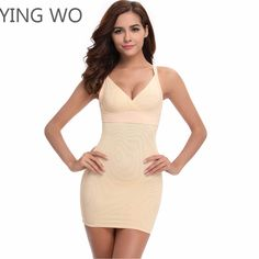 417267f83223e 51 Best Women Body Shaper images