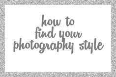 Photography Awesomesauce » Photography Business Tools » page 3 GREAT IDEA!