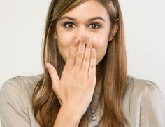 10 Efficient Ways To Get Rid of Hiccups In Less Than a Minute