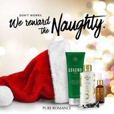 Pure Romance by Brooke J Parties are FREE, Stock on hand for private ordering and discreet next day shipping! 763.312.9108 PRbyBrookeJ@gmail.com www.pureromance.com/brookejarmuzek