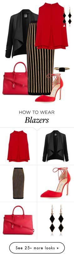 Red Bags on Pinterest | Wristlets, Lv Handbags and Handbag Wholesale