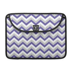 =>>Save on          Elegant Geometric Purple Blue Chevron Zigzags Sleeve For MacBooks           Elegant Geometric Purple Blue Chevron Zigzags Sleeve For MacBooks we are given they also recommend where is the best to buyDeals          Elegant Geometric Purple Blue Chevron Zigzags Sleeve For ...Cleck Hot Deals >>> http://www.zazzle.com/elegant_geometric_purple_blue_chevron_zigzags_macbook_sleeve-204582798310229261?rf=238627982471231924&zbar=1&tc=terrest