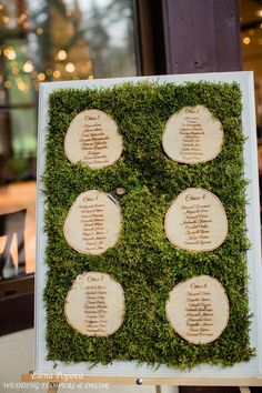 ideas wedding inspiration vintage mariage for 2019 Wedding Reception Seating, Seating Chart Wedding, Wedding Table, Reception Table, Wedding Signs, Diy Wedding, Rustic Wedding, Wedding Day, Trendy Wedding
