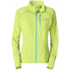 Better Than Naked Jacket (Womens) #NorthFace at RockCreek.com