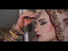 Asian wedding photographer and videographer. www.khushstudio.co.uk