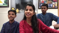 Youtube Sensation, Audio Songs, Songs 2017, Song Play, Cover Songs, Me Me Me Song, Maine, Lyrics, Singer