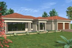House design africa room pictures chief ghana house plans 6 bedroom double y house plans in 100 african house designs 8 south african homes take a lookHouse Plans South African. House Plans For Sale, House Plans With Photos, Simple House Plans, Beautiful House Plans, Dream House Plans, Modern House Plans, Dream Houses, Tuscan House Plans, Porch House Plans