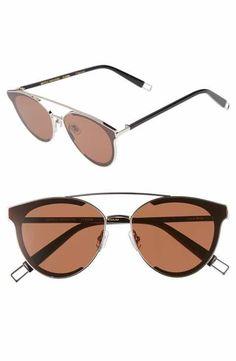 9e2a1d8334 Gentle Monster Last Bow 63mm Oversized Sunglasses Oversized Sunglasses