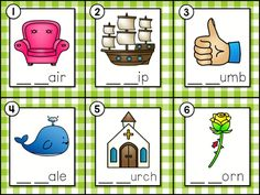 Write the Room {Digraphs} $