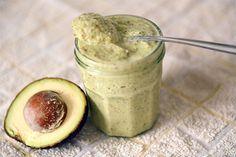 Trek in een smoothie vol vezels en gezonde vetten? Deze smoothie bestaat uit fruit en groenten, noten, zaden, avocado en havermout, en het is een recept van onze Susanne. Wist je dat...