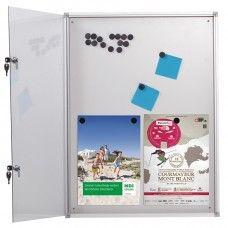 Panou magnetic de interior Polaroid Film, Display, Floor Space, Billboard