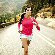 beginners weight loss - crazy that this picture looks like a mesh of both of my sisters. 5k Playlist, Half Marathon Playlist, Playlist Running, Playlist Ideas, Fitness Tips, Fitness Motivation, Health Fitness, Fitness Quotes, Wellness Fitness