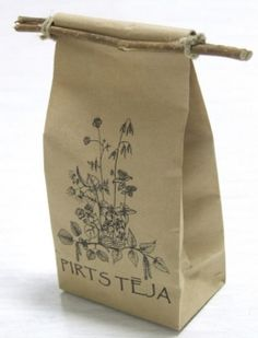 Pirts teja Paper Shopping Bag, Coffee, Bags, Decor, Roof Tiles, Kaffee, Handbags, Taschen, Decorating