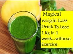 Magical 100% Natural Drink for Weight Loss-How to lose weight naturally at home  Magical 100% Natural Drink for Weight Loss-How to lose weight naturally at home  Today we will impart one otherworldly zest to our clients that can evacuate all additional liquid and poisons from your body and in the meantime will enhance your digestion so that your body can consume calorie in speedier way  Magical 100% Natural Drink for Weight Loss-How to lose weight naturally at home Cinnamon is thermogenic…