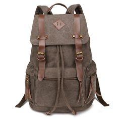 2fddef31b733 31 Best Laptop Backpack