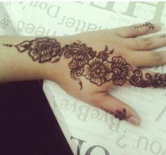 Hennaa