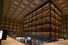 cool libraries - Google Search