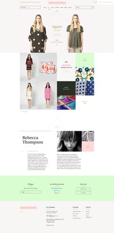 https://www.rebeccathompson.com.au/