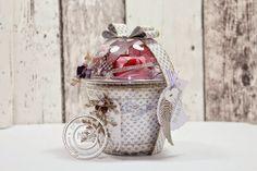 Blog Hop Noor! Design - Last Minute Geschenke!