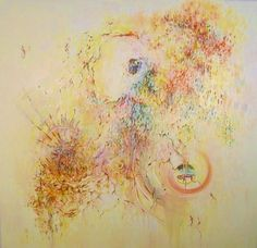 Rachel Schappert. Available at Gurevich Fine Art. info@gurevichfineart.com Oil On Canvas, Watercolor Tattoo, Artsy, Fine Art, Visual Arts, Temp Tattoo