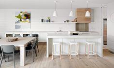 PJP Residence - Mim Design #kitchen
