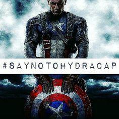 - Captain America<<<< keep MCU Steve safe! Marvel Fan, Marvel Dc Comics, Marvel Avengers, Dc Movies, Marvel Movies, We Have A Hulk, Captain America And Bucky, Bucky Barnes, Marvel Characters