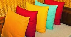 Photo Storage, Eco Friendly Fashion, Fashion Photo, Your Photos, Bed Pillows, India, Lifestyle, Home Decor, Pillows